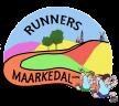 Runners Maarkedal vzw
